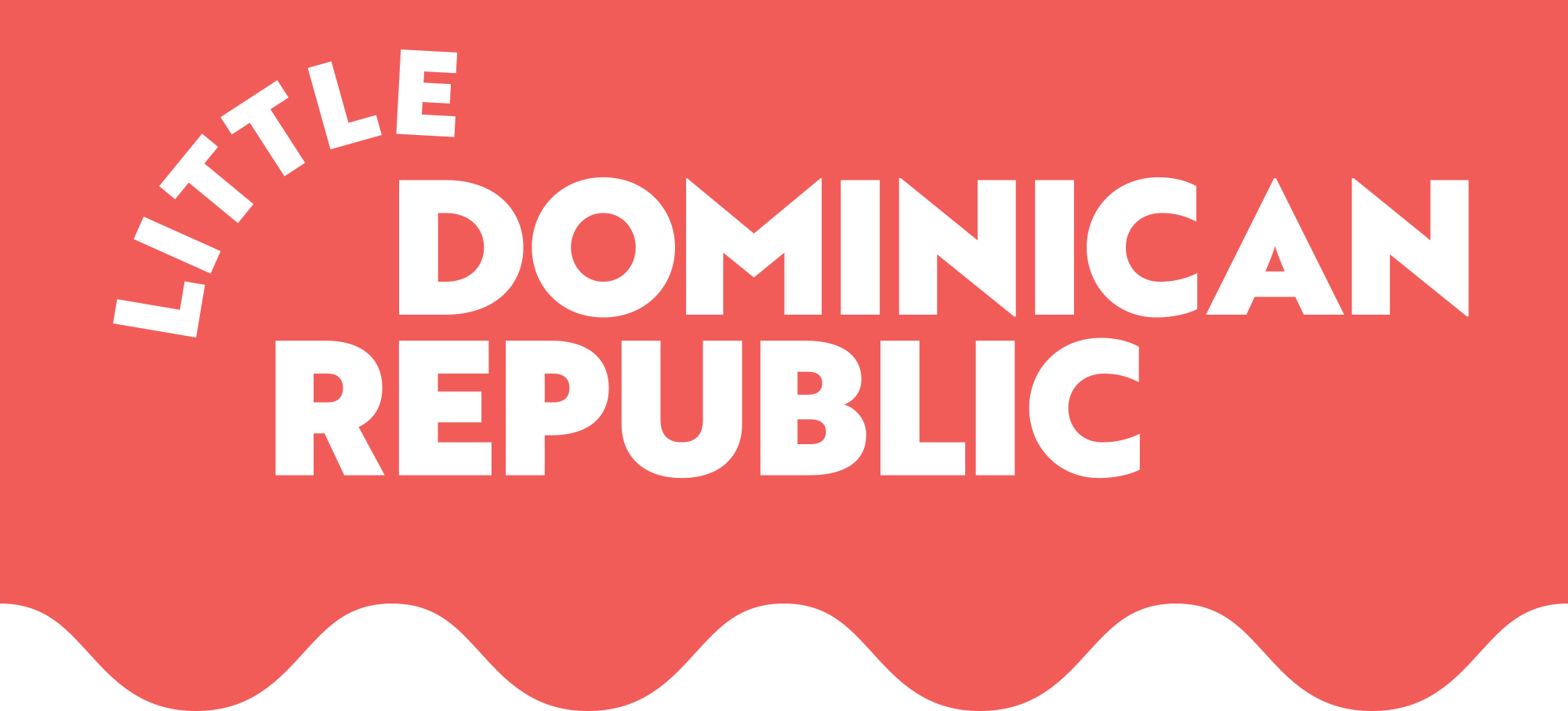 Little Dominican Republic